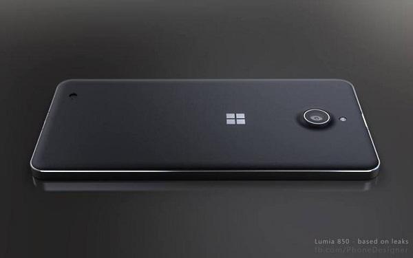 microsoft-lumia-850-4