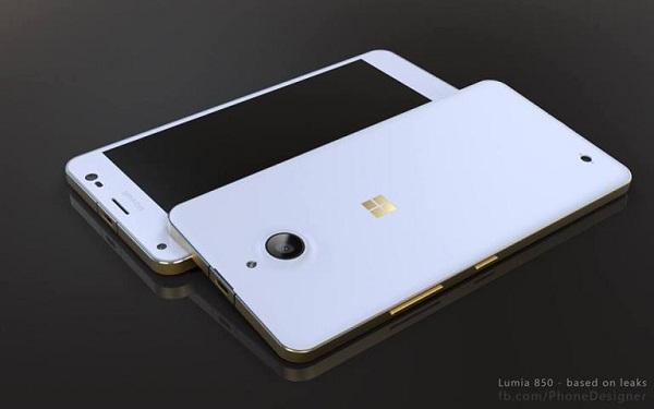 microsoft-lumia-850-5