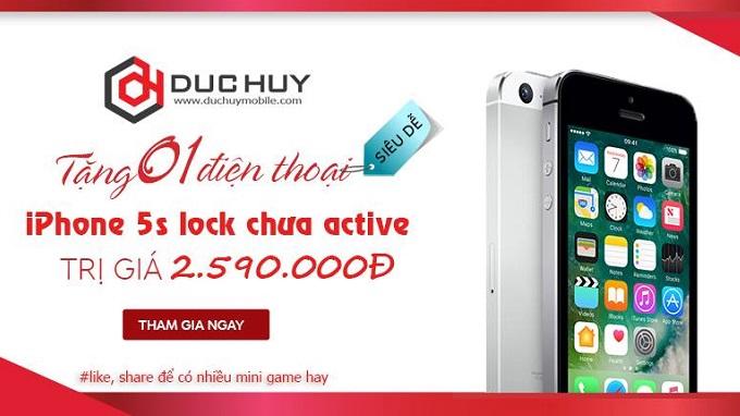 minigame-tang-iphone-5s-lock-chua-active-duchuymobile