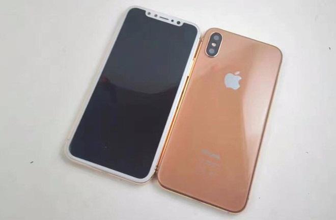 mo-hinh-iphone-8-tai-viet-nam-duchuymobile