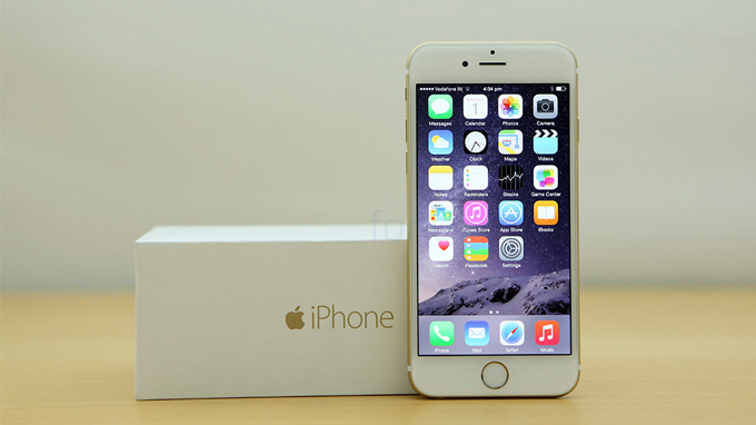 mo-hop-iphone-6-32gb-fpt-duchuymobile