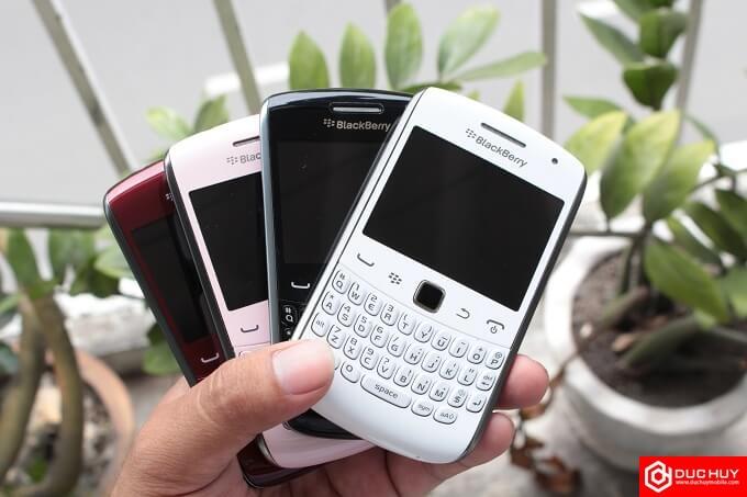mua-blackberry-curve-9360-duchuymobile-1