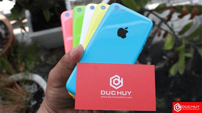 mua-iphone-5c-cu-quoc-te-gia-re-duchuymobile
