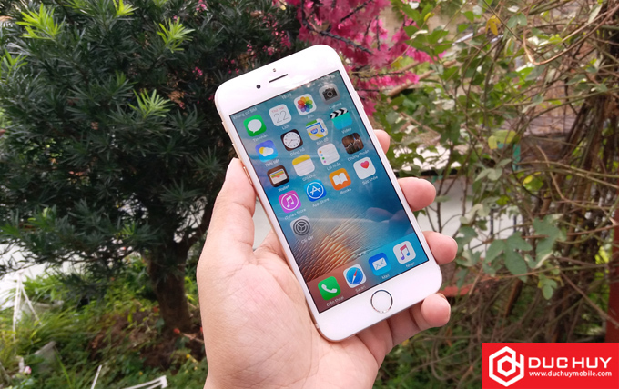 mua-iphone-6-16gb-quoc-te-cu-duchuymobile