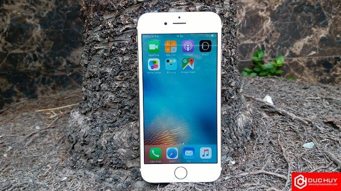 mua-iphone-6-cu-duchuymobile