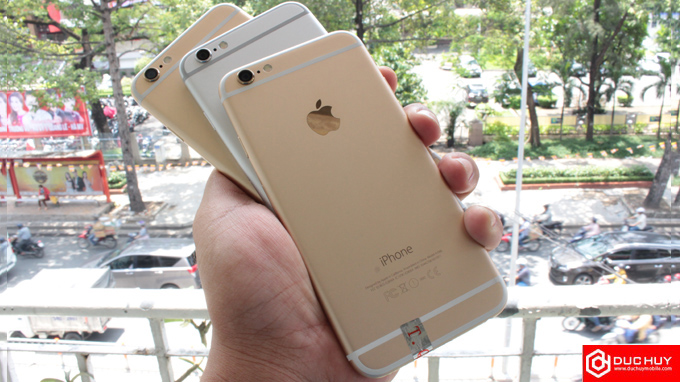 mua-iphone-6-cu-gia-re-duchuymobile
