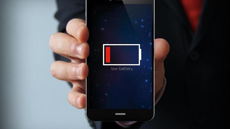 Vạch mặt các ứng dụng Android ngốn pin và 3G nhiều nhất