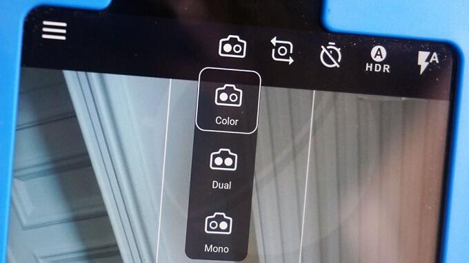camera-nokia-9
