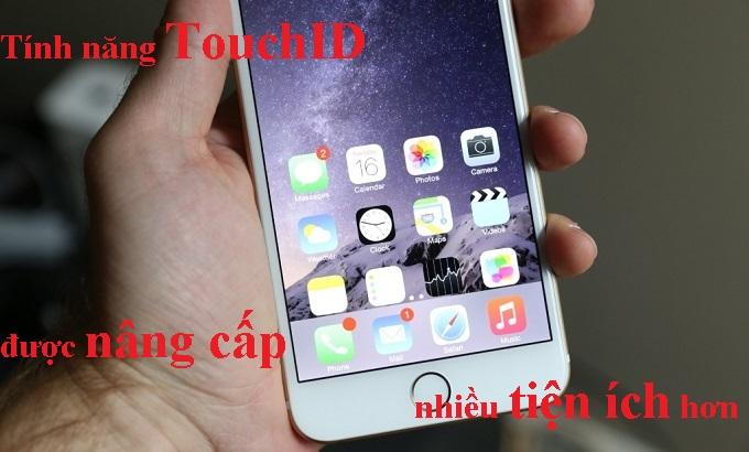 nut-home-iphone-6-plus-16gb-chua-active-troi-bao-hanh-duchuymobile
