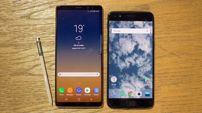 oneplus-5-vs-samsung-galaxy-note-8-danh-gia-duchuymobile