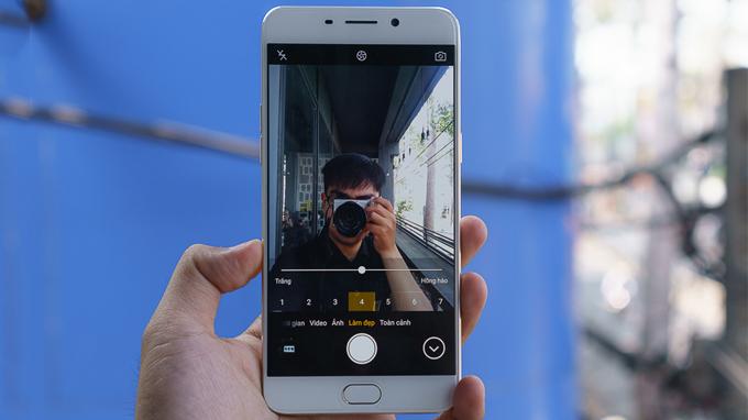 oppo-f1-plus-cong-ty-chuyen-gia-selfie-duchuymobile