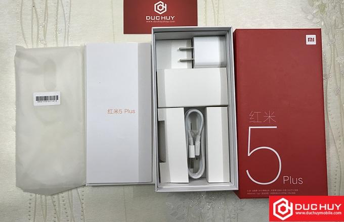 phu-kien-xiaomi-redmi-5-plus-duchuymobile