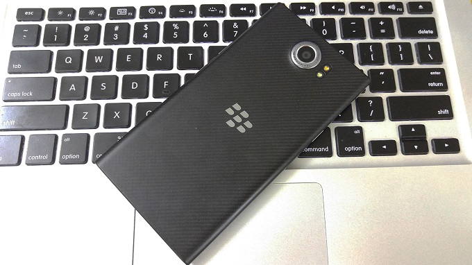 pin-blackberry-priv-gia-re-duchuymobile
