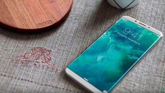 pin-iphone-8-khong-phai-dang-vua-dau-5000mah