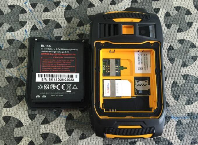 pin-kt-powertel-betroi-p220-duchuymobile