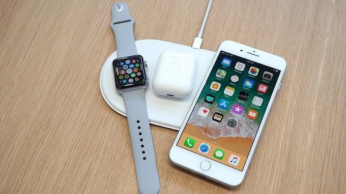 sac-khong-day-iphone-8-64gb-cu-duchuymobile