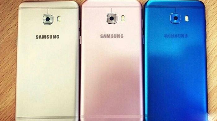 samsung-galaxy-c5-pro-lo-anh-thuc-te-voi-3-phien-ban-mau-sac-duchuymobile-1