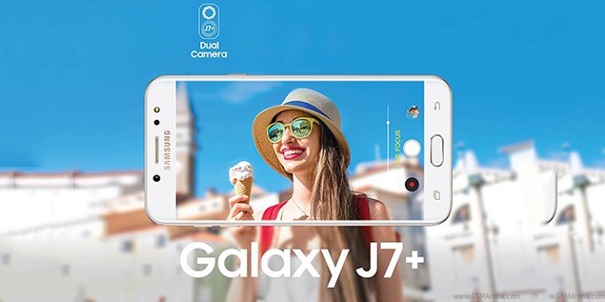 samsung-galaxy-j7-plus-duchuymobile