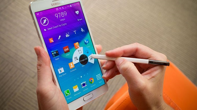 samsung-galaxy-note-4-han-duchuymobile