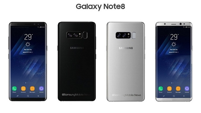 samsung-galaxy-note-8-emperor-edition-duchuymobile