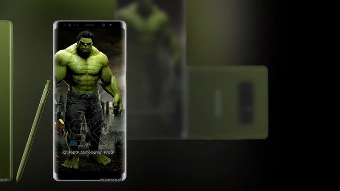 samsung-galaxy-note-8-hulk-edition-duchuymbile