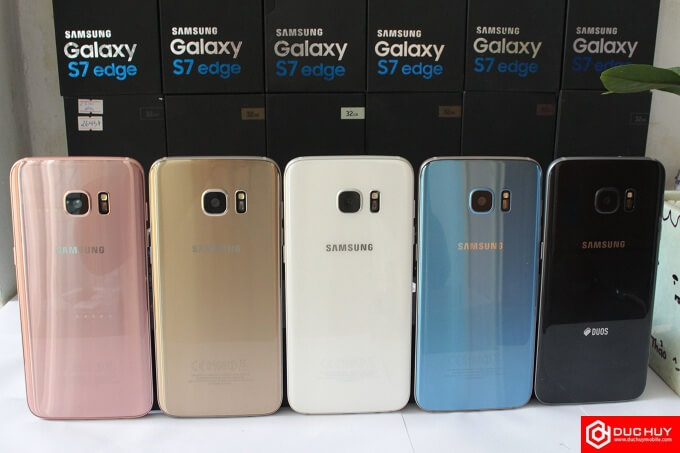 samsung-galaxy-s7-edge-cu-duchuymobile-1