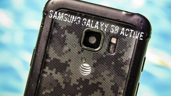 samsung-galaxy-s8-active-duchuymobile-1