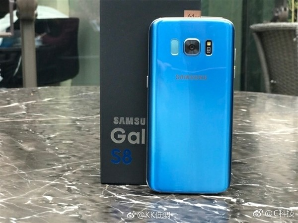 samsung-galaxy-s8-blue-coral-xuat-hien-tin-do-cong-nghe-phat-sot-duchuymobile-1