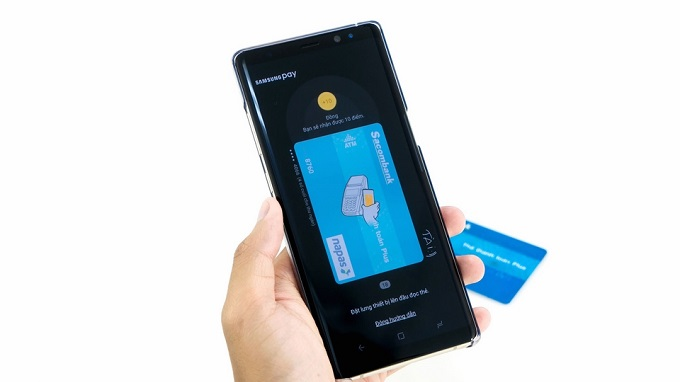 samsung-pay-duchuymobile