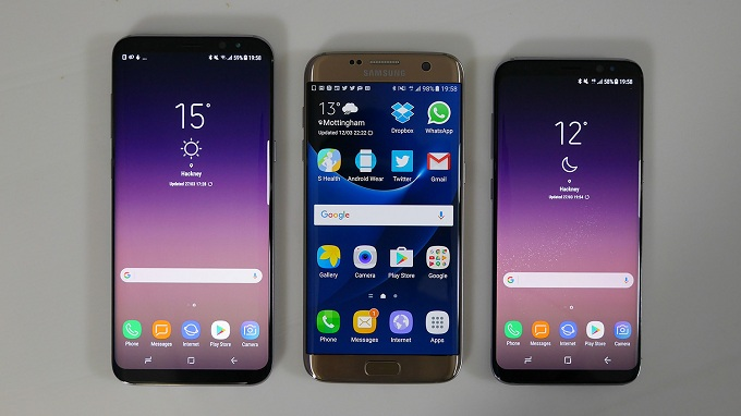 samsung-s8-plus-6gb-s7-s8-duchuymobile