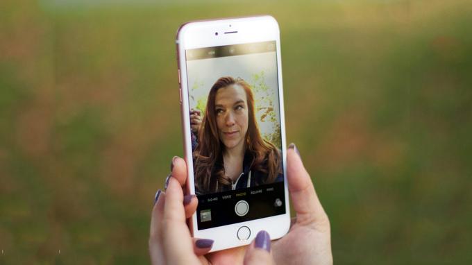 selfie-iphone-6s-16gb-chua-active-troi-bao-hanh-duchuymobile