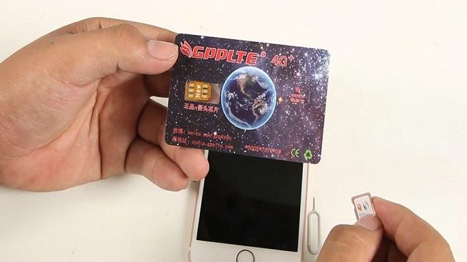 sim-ghep-than-thanh-ver-3-fix-loi-danh-cho-iphone-lock-duchuymobile