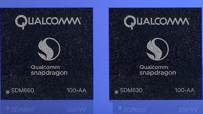 snapdragon-660-630-ra-mat-duchuymobile