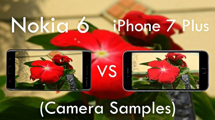so-sanh-camera-cua-nokia-6-va-iphone-7-plus-duchuymobile