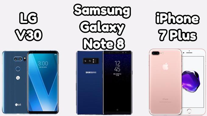 so-sanh-galaxy-note-8-lg-v3-iphone-7-plus-duchuymobile