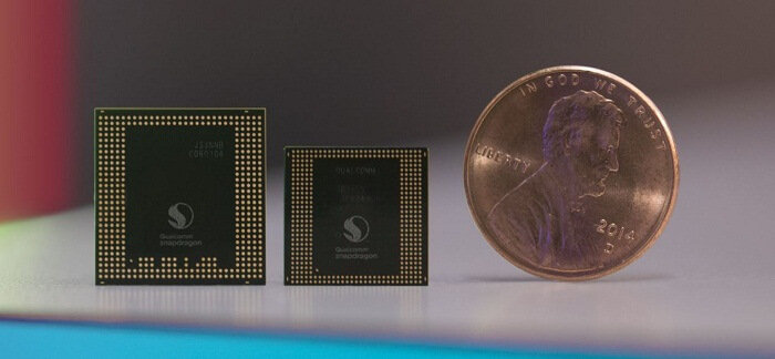 so-sanh-qualcomm-snapdragon-835-duchuymobilecom-1