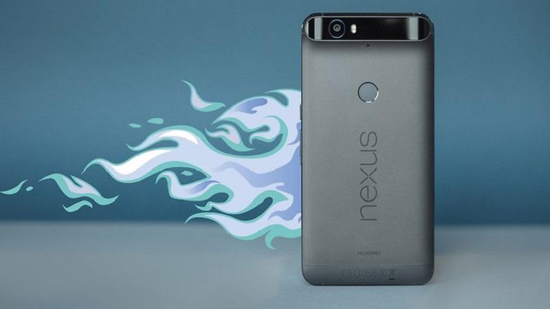 Thủ thuật tăng tốc 3G trên Android