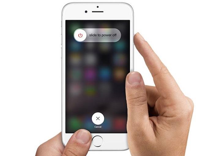 thao-tac-nhanh-tren-iphone-duchuymobile
