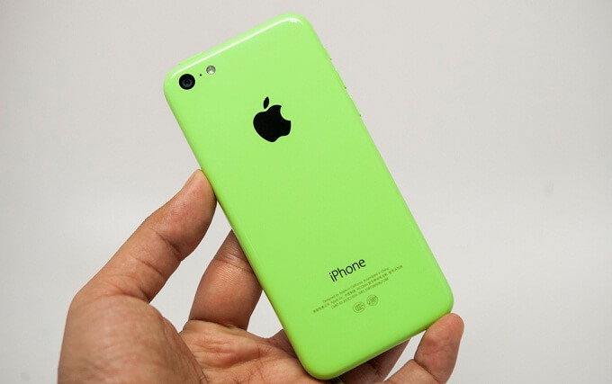 thiet-ke-iphone-5c-16gb-cu-duchuymobile