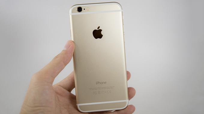 thiet-ke-iphone-6-32gb-fpt-duchuymobile