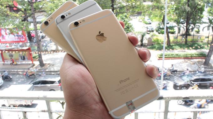 thiet-ke-iphone-6-lock-duchuymobile