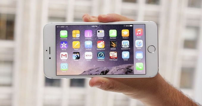 thiet-ke-iphone-6-plus-64gb-duchuymobile
