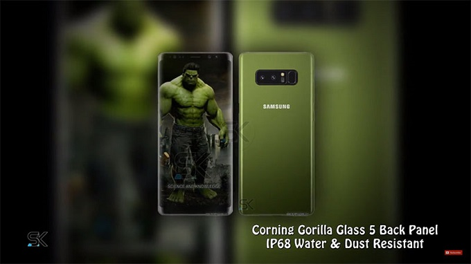thiet-ke-samsung-galaxy-note-8-hulk-edition-duchuymbile