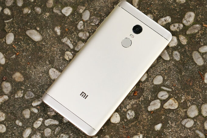 thiet-ke-xiaomi-redmi-note 4-duchuymobile