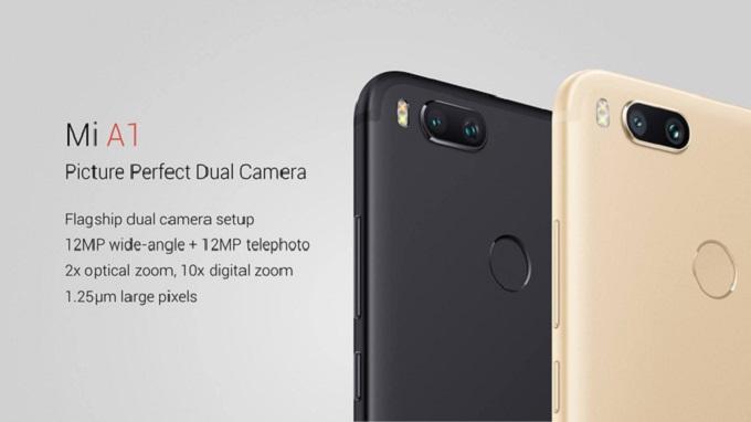 thong-so-camera-xiaomi-mi-a1-duchuymobile