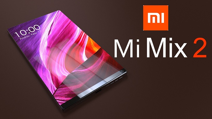 thong-tin-xiaomi-mi-mix-2-duchuymobile