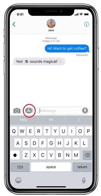 tim-animoji-trong-appstore-iphone-x-duchuymobile
