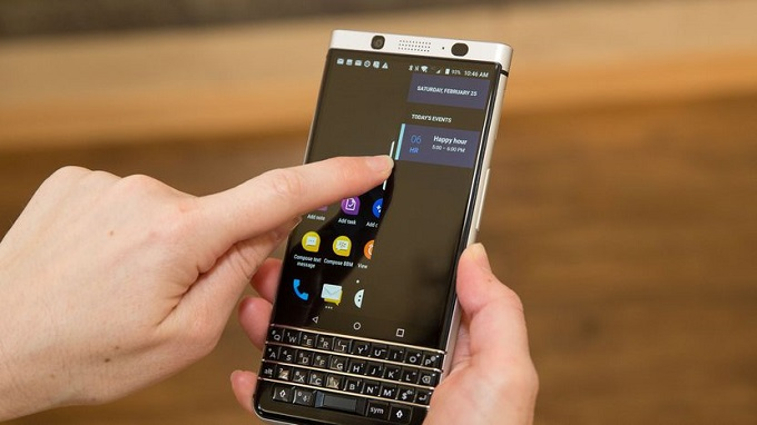 tinh-nang-blackberry-keyone-duchuymobile