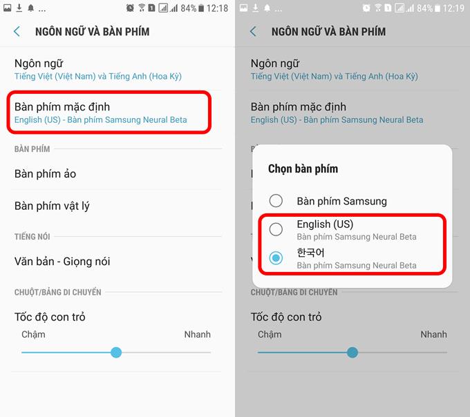 tinh-nang-live-message-note-8-len-smartphone-samsung-duchuymobile