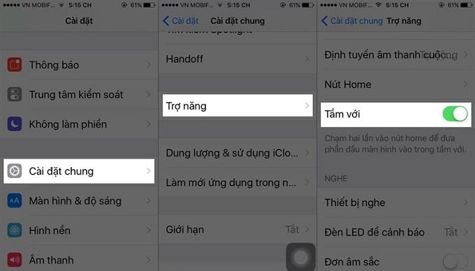 tinh-nang-thu-nho-man-hinh-tren-iphone-duchuymobile